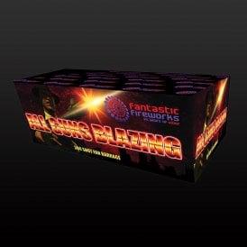 Single Ignition Fireworks   Buy SIB Fireworks   Fireworks