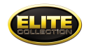 Bright Star Elite Collection