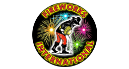 Fireworks International