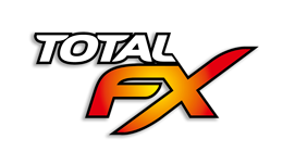 Total FX