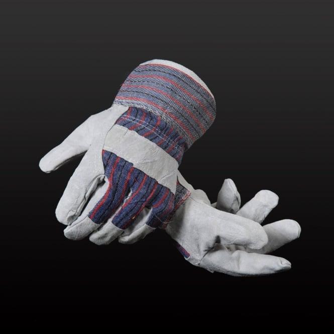 Firework safety Safety Gloves - 1 Pair